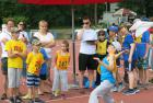 Donor.cz foto